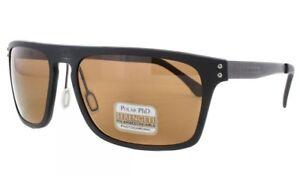 bedf1bab23c Image is loading Serengeti-Ferrara-7894-Sunglasses-Polarized-Phd-Driver-Lens -