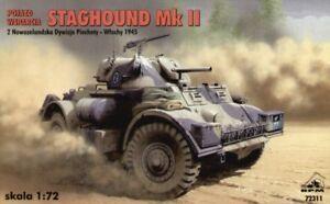 Rpm-1-72-Staghound-Mk-II-72311