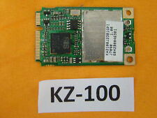 Fujitsu Siemens Esprimo Mobile V5515 Wlan Platine Board #KZ-100