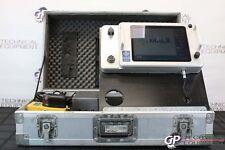 MALA CX11 Ground Penetrating Radar Concrete Scanner GSSI StructureScan Ferroscan