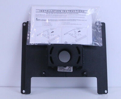 Chief RPA Adjustable Projector Ceiling Mount 50 Lbs Capacity Free Priority Mail