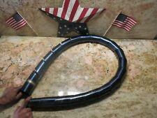 1995 Fadal 4020 Cnc Vertical Mill Ball Screw Cover Cc 045 0900 075 Aae Shield
