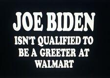 Vinyl Window Decals For Cars Truck Funny Political Bumper Stickers Joe Biden Usa
