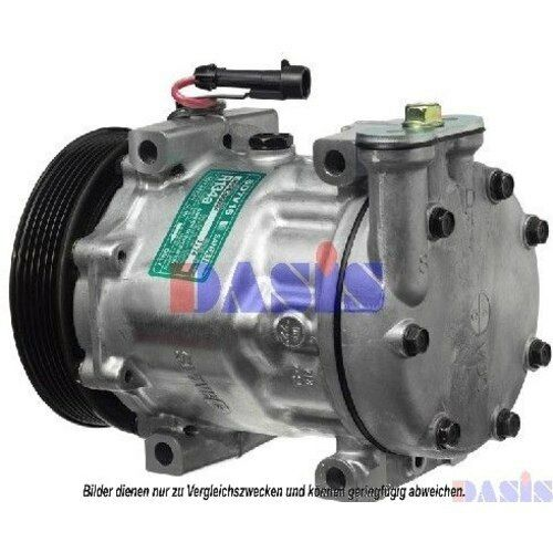 Kompressor Klimaanlage 853230N