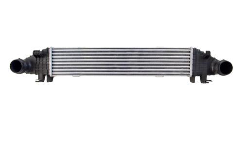 Nuevo intercambiador intermedio Mercedes E-Clase W212 E200 2009-2015 A 204500000 CGI BLUETEC