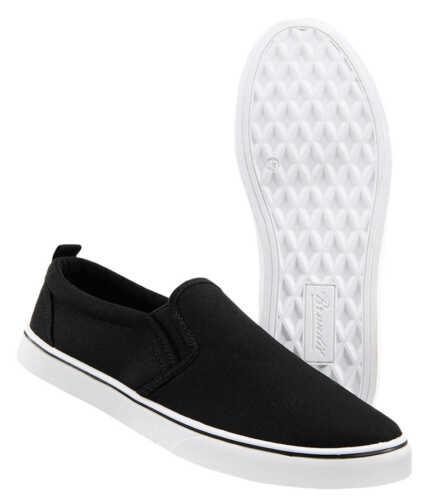 BRANDIT HOMMES débarqua slip on sneaker 9041 Chaussures Pantoufles