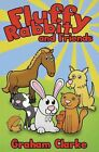 Fluffy Rabbit and Friends by Graham Clarke (Paperback, 2016)