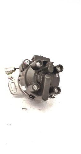 Distributeur allumeur Mazda t2t57371 323 ba mx-3 EC