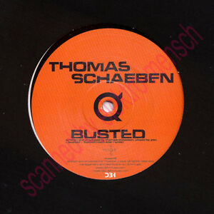 12-034-THOMAS-SCHAEBEN-BUSTED-Clubnight-playlist-SVEN-VATH-colored-Vinyl