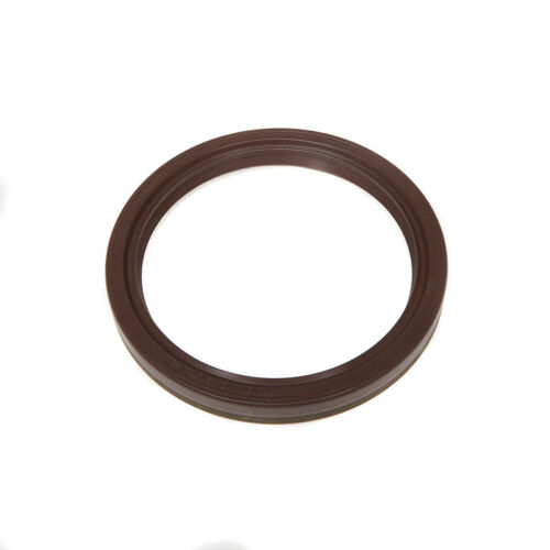 OE Quality 99911342641 Rear Crankshaft Oil Seal Porsche 911 944 928 78-98 993