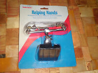 Radio Shack Helping Hands
