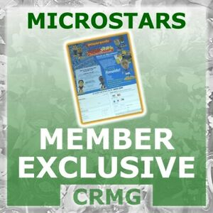 CRMG-Corinthian-MicroStars-MEMBERSHIP-EXCLUSIVES-GOLD-BASES-like-SoccerStarz