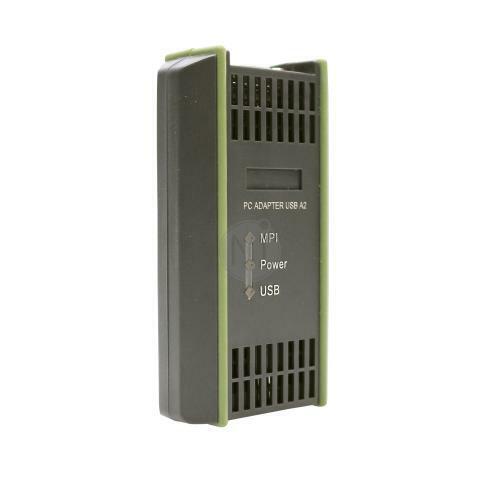 Northern Industrial 6GK1571-0BA00-0AA0 SUB 6GK15710BA000AA0SUB 2 Year Warranty