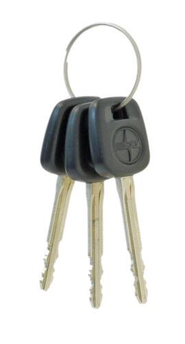 SCION XA New Toyota SCION XB 2004-06 Ignition Lock Cylinder w//2 Keys C30175