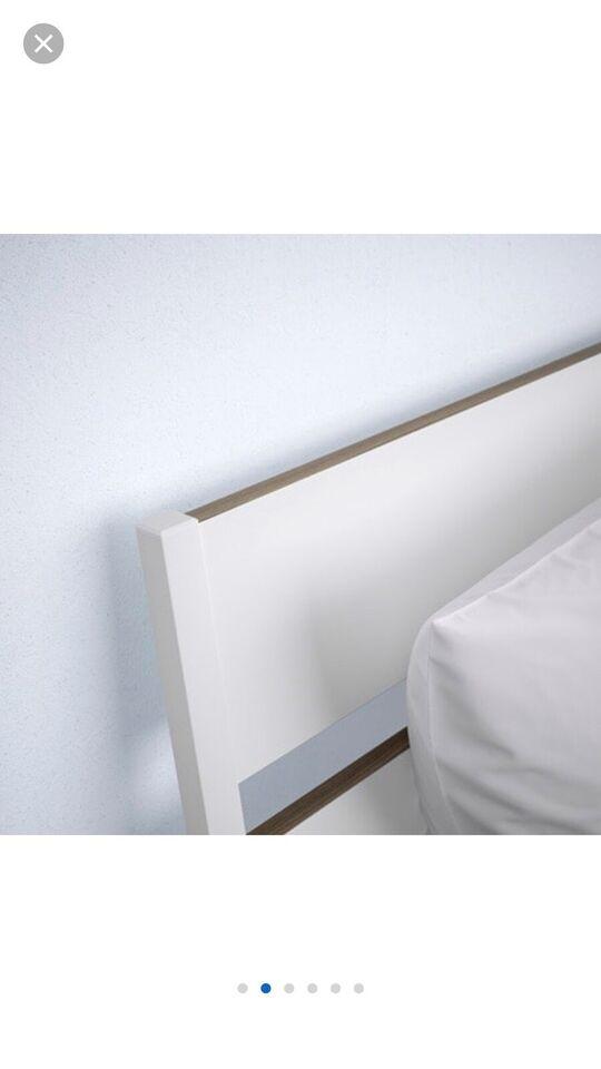 Sengeramme, Ikea, Trysil