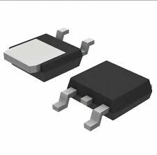 1 x NCP1653PG NCP1653P NCP1653 DIP8 Integrated circuit chip