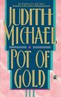 Pot of Gold by Judith Michael (Paperback / softback, 2012)