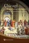 Chicago Fundamentalism: Ideology and Methodology in Economics by Craig F. Freedman (Hardback, 2008)
