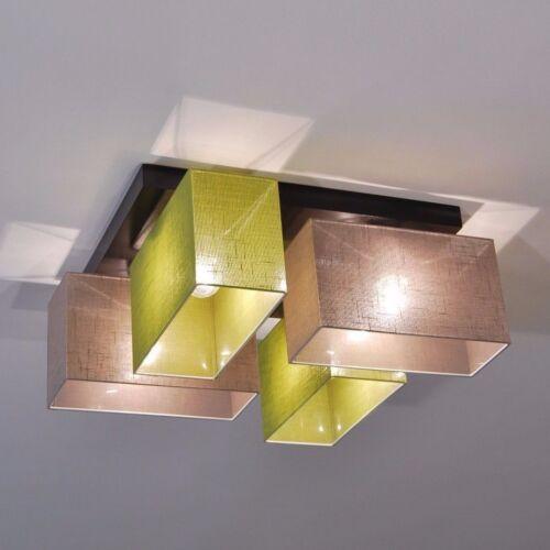 Deckenlampe Deckenleuchte JLS4176D Leuchte Lampe Wohnzimmer Küche Beleuchtung