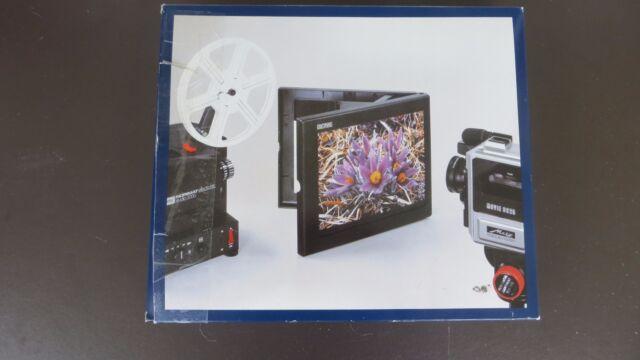 Video-Überspiel-System 2150 von Rowi