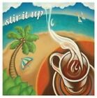 Stir It up 0801298204121 by Various Artists CD