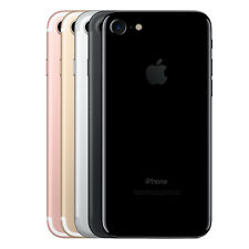 Brand new Sealed Apple iPhone7 32GB  1 Year Apple India Warranty @UPTO 39499