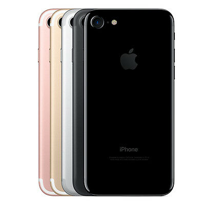 Apple iPhone 7 - 32GB Mix Color