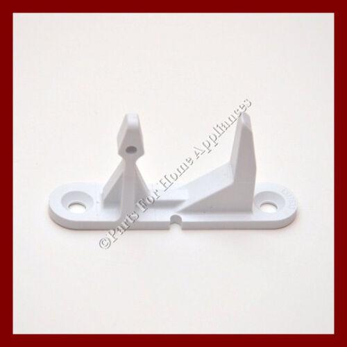 Frigidaire chargement frontal lave Door Strike 134456600 pièce d/'origine AP3889760