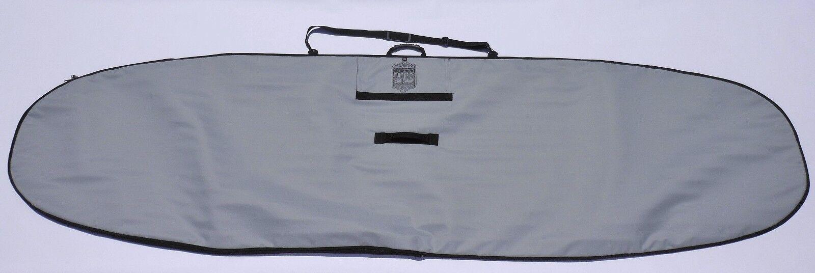 Vitamin bluee 10'0  x 36  SUP Bag (MADE in U.S.A.) by Vitamin bluee