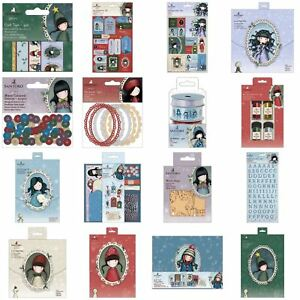 "stag modern 12 sheets 8x8/"" Festive Wonder Christmas Scrapbook backing Papers"