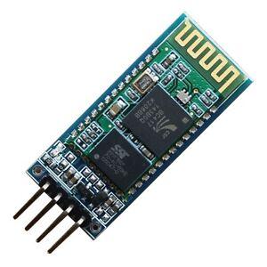 HC-06-Slave-Wireless-Bluetooth-Transceiver-Module-for-Arduino-Mega2560-UNO-R3