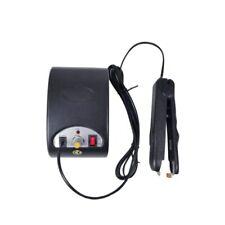 Ultrasonic Welding Machine Mini Clamp Type Spot Welder Cake Box Pvc Plastic Box