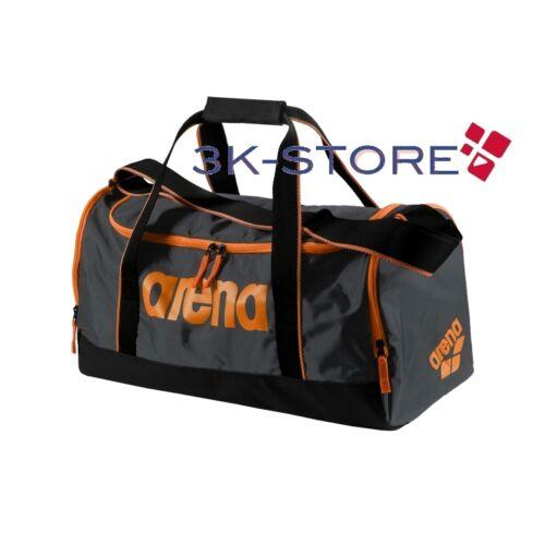 Bag Arena Sport Medium 2 Spiky Borsa Piscina PUAxECqqc