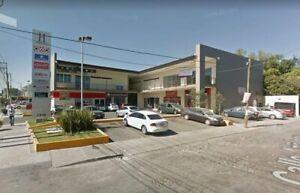 Av Santa Margarita Renta de Locales con Excelente Ubicacion