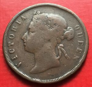 Straits-Victoria-One-Cent-1872H-3
