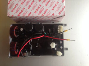 Details about 1 PCS New DU25 Inverter Modules For Kipor IG2600 IG2600H  Generators