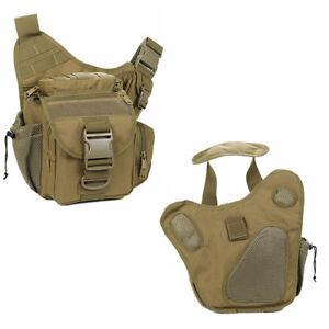 Waterproof-DSLR-Canon-Nikon-Sony-Panasonic-Camera-Shoulder-Backpack-Insert-Bag