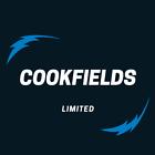 cookfields