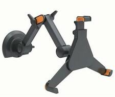 New PSPAD05 Universal Tablet Holder/Wall Mount with Retractable, Adjustable Arm
