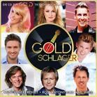 Goldschlager Folge 4 von Various Artists (2015)