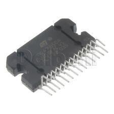 TDA7850A Original New ST 27Pin 4 Channel Audio Amplifier IC ZIP27