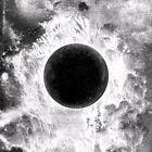 Alternate Worlds 0656605483917 by Son Lux Vinyl Album