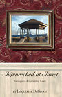 Shipwrecked at Sunset by Jacqueline DeGroot (Paperback / softback, 2008)
