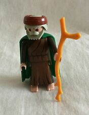 Playmobil Figure Christmas Nativity Joseph With Lantern 3367