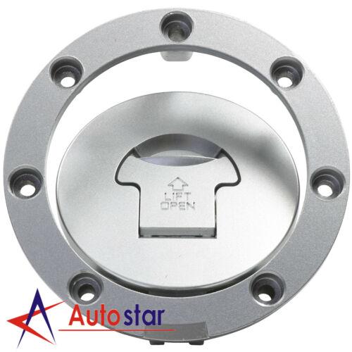 For 2007-14 Honda CBR600RR CBR1000RR Ignition Switch Fuel Gas Cap Seat Lock Key