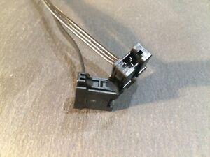 Power-Control-Kabel-zur-Sony-TA-E-80-ES-und-TA-N-80-ES-Fernbedienungskabel