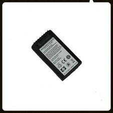 2 X Battery For Trimble 108571 00 53708 00 Total Station Nivo C M Npl 322