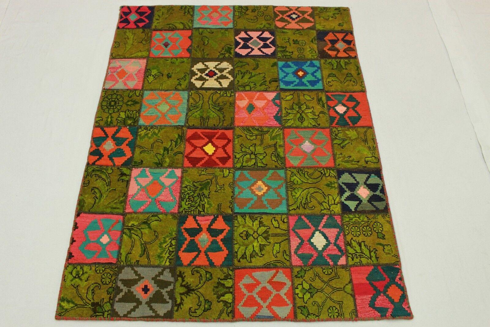 ASTRA samoa tapis 6870//151//040 gris 160x230cm NEUF