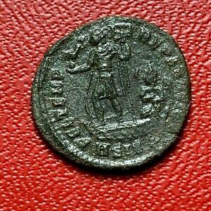 4301-RARE-Romaine-Constantin-FACTURE