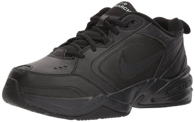 sale usa online unique design best quality Nike Men's Air Monarch IV 7.5 D(M) US - 415445-001